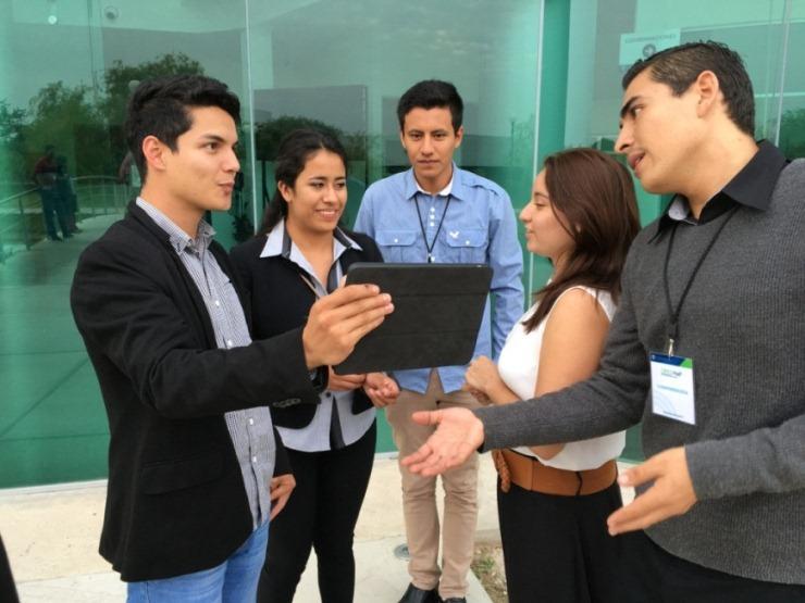 Formation en communication pour optimiser la relation clients