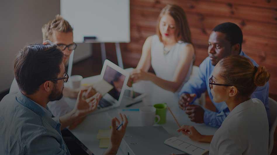Formation en management inter entreprise