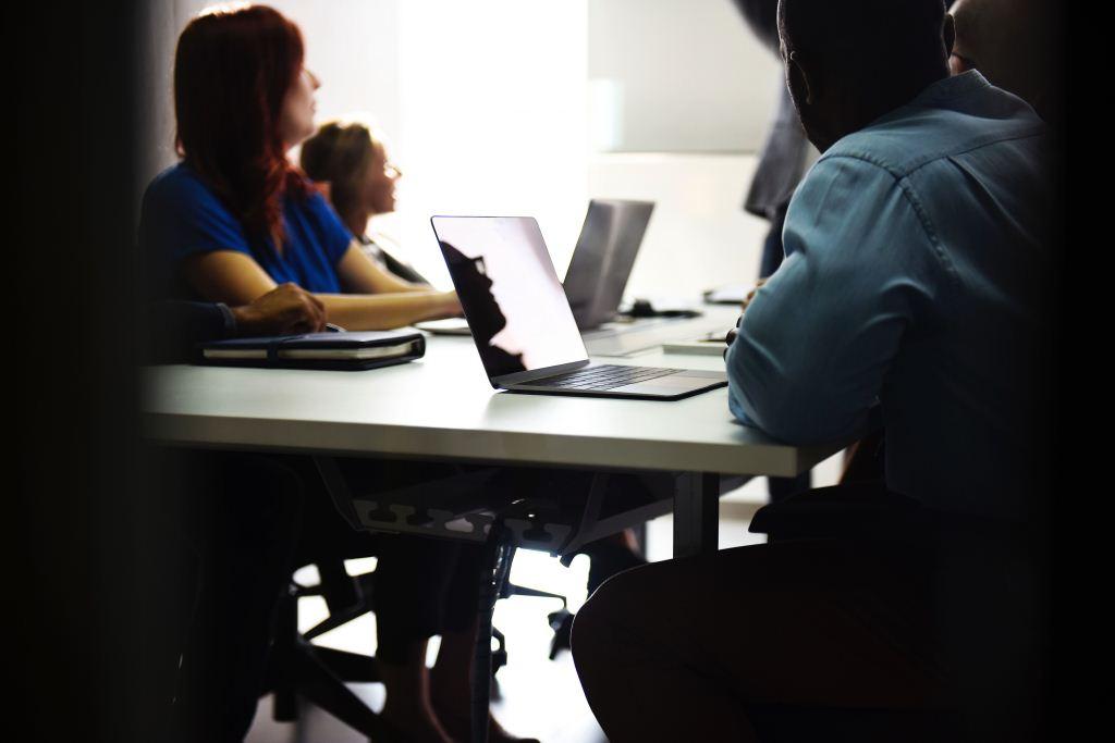 formation en management et marketing