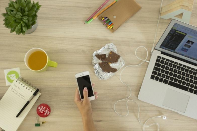 L'évolution née de la transition numérique