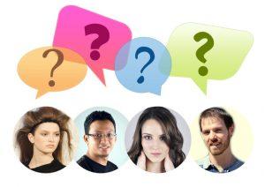 formation en communication interpersonnelle