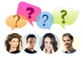 Formation en communication: incontournable pour les relations professionnelles et commerciales