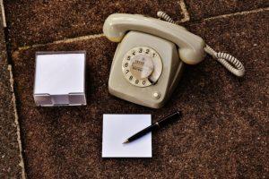 formation en communication - les outils