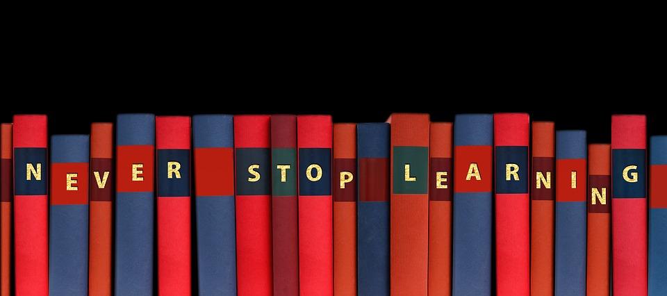 L'anglais -  première langue internationale à maîtriser