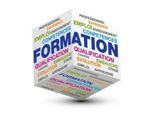 formation en communication en entreprise