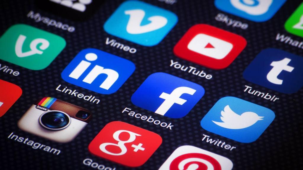 Outils de stratégie digitale d'entreprise