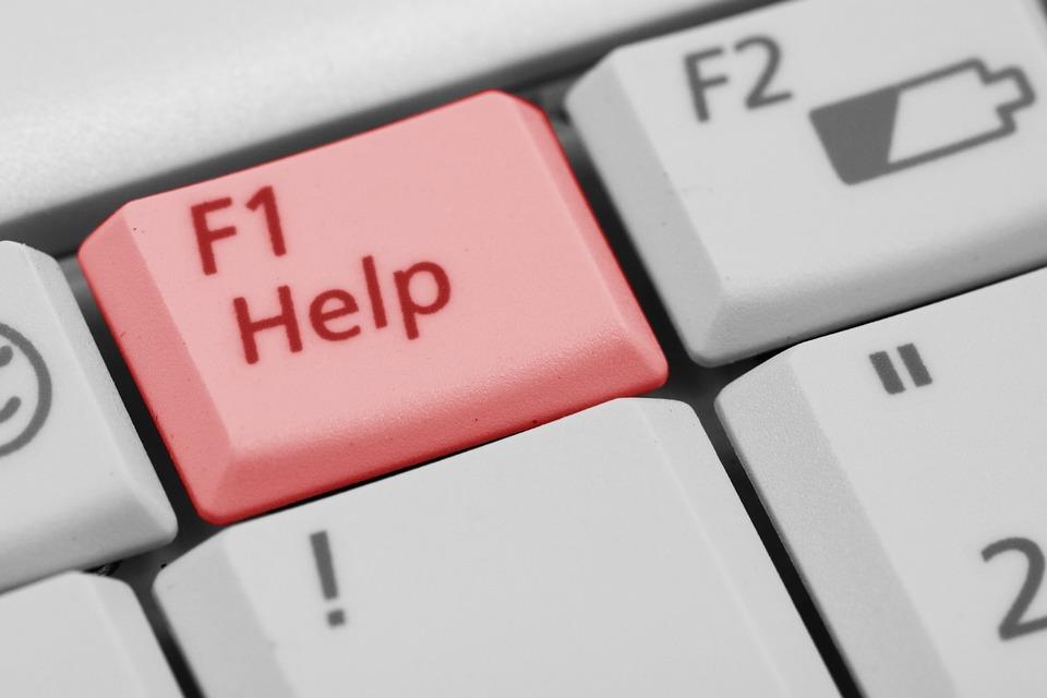 Aide et accompagnement sur mesure du processus digital d'entreprise