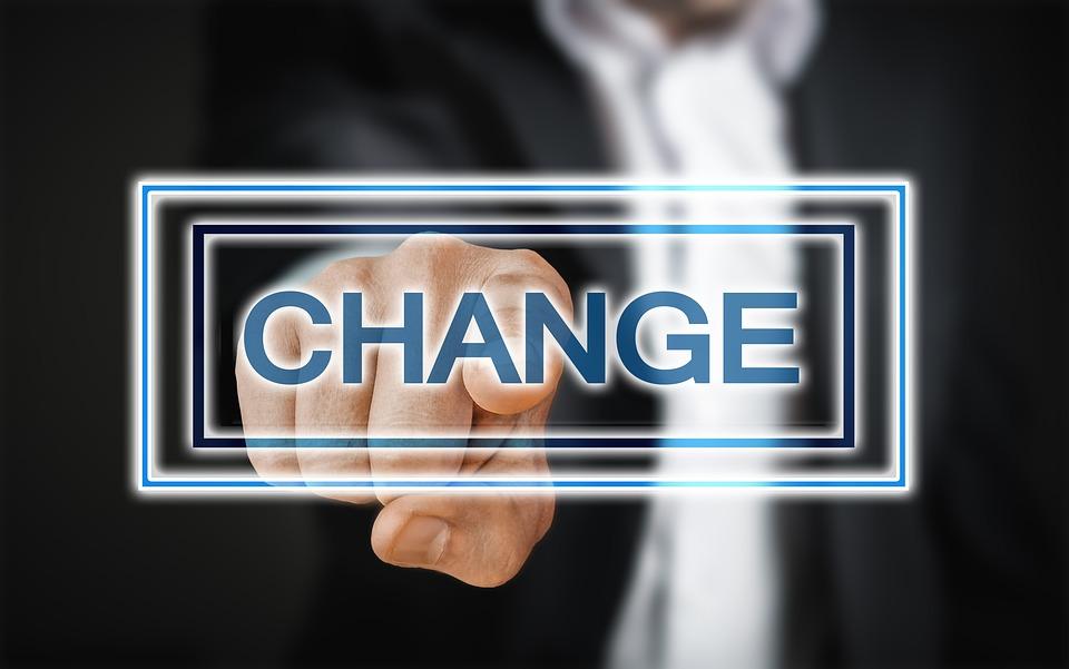 accompagnement sur mesure pendant une transition numérique PME
