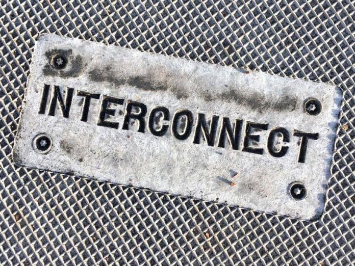 community manager d'une entreprise - interconnectin