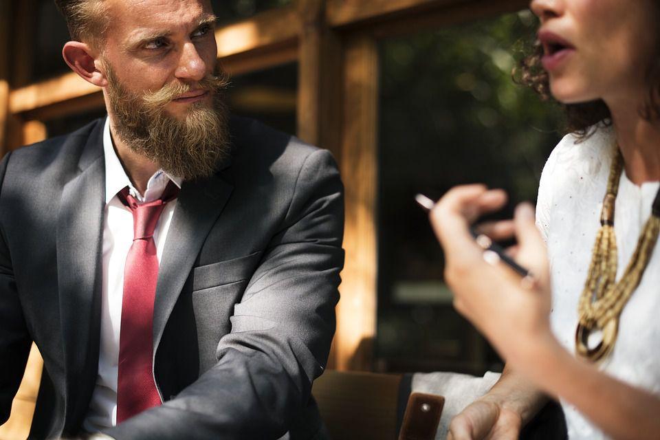 comprendre l'accompagnement sur mesure du processus digital d'entreprise