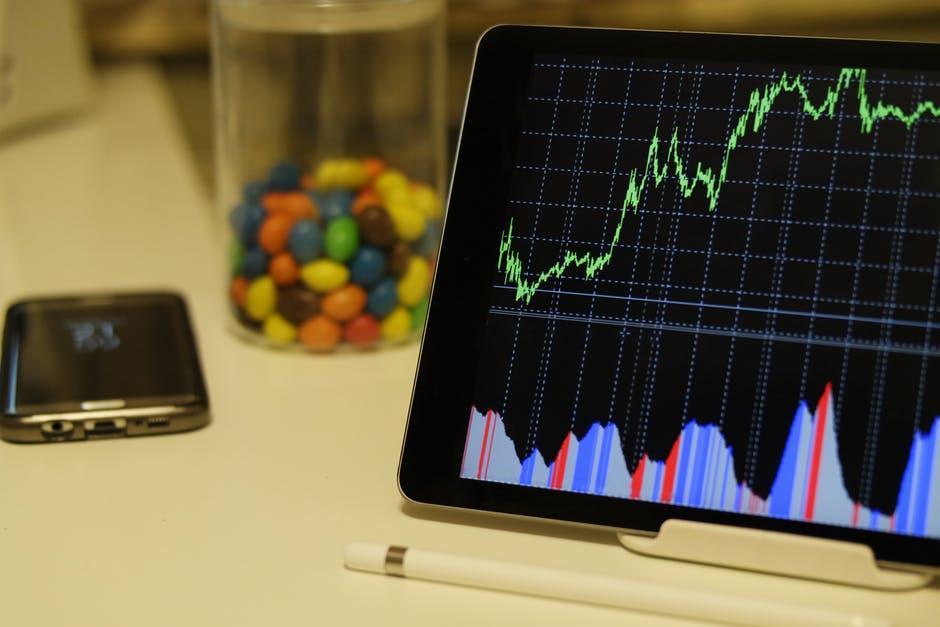 réseaux sociaux un levier de compétitivité d'entreprise KPI