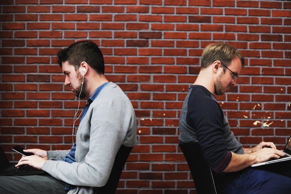 réseaux sociaux un levier de compétitivité d'entreprise PME