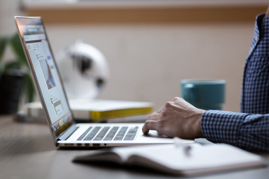 vos réseaux sociaux un levier de compétitivité d'entreprise