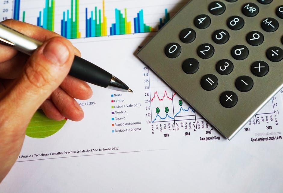 étude de marché - étude qualitative