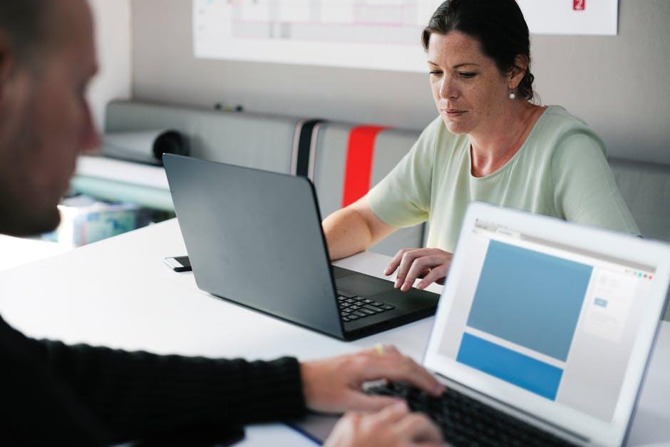 Digitaliser la fonction RH d'une entreprise