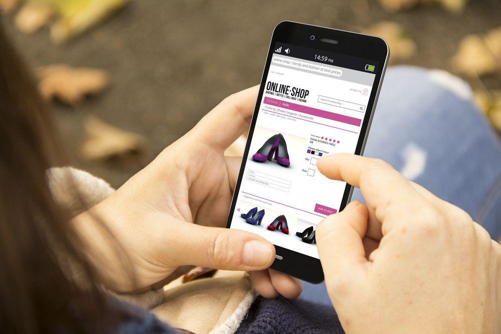 Quels réseaux sociaux dans l'e-commerce
