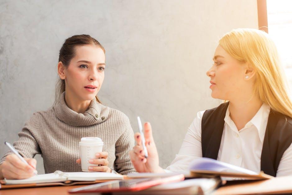 Pour maîtriser l'art de communiquer en entreprise