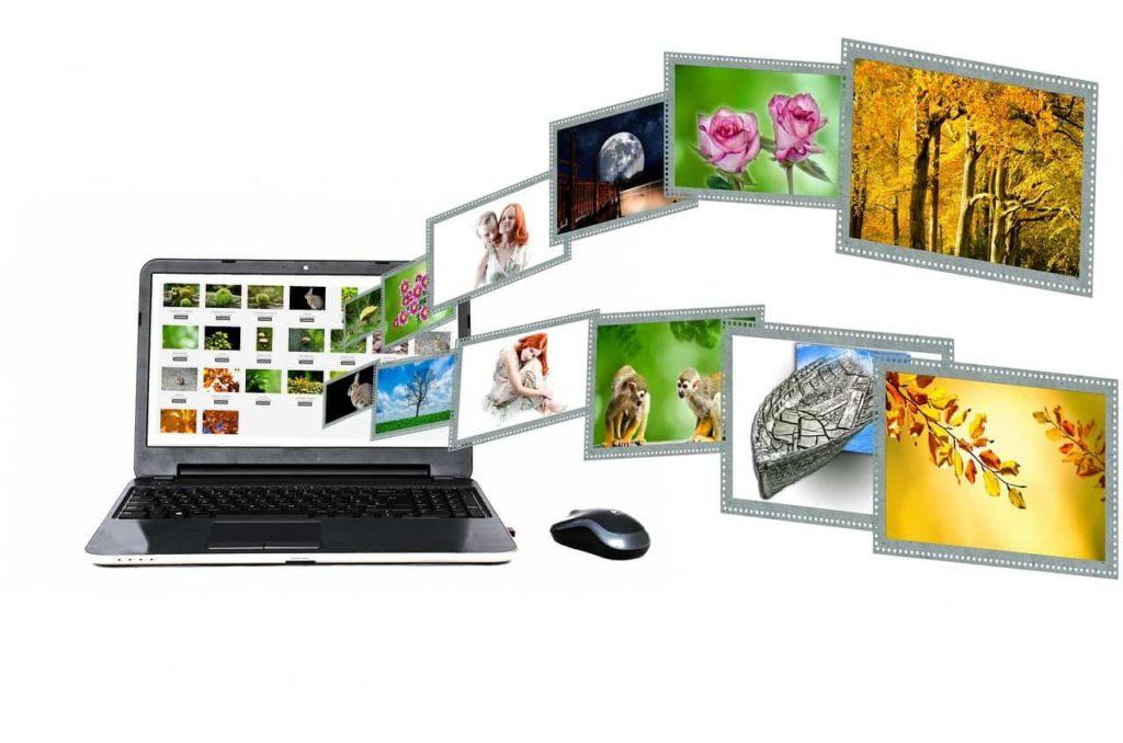 inciter vos collaborateurs à se familiariser avec la nouvelle technologie